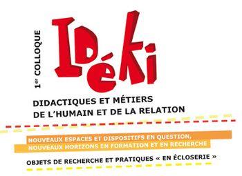 Logo colloque Ideki 2012.jpg