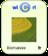 Pour aller sur Wicri/Biomasse (fr)