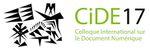 Logo CIDE 17.jpg