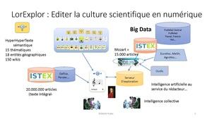 Science4you.pdf