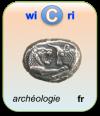 LogoWicriArchéoFrJuillet2011Projet1.png