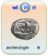 Pour aller sur Wicri/Archéologie (fr)