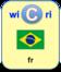 Pour aller sur Wicri/Brésil (fr)