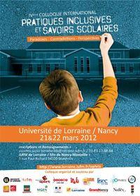 Affiche Colloque Ecole et handicap 2012.jpg
