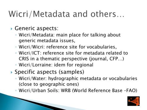 DC 2010 Wicri slide 17.png