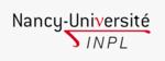 Logo Inpl.png