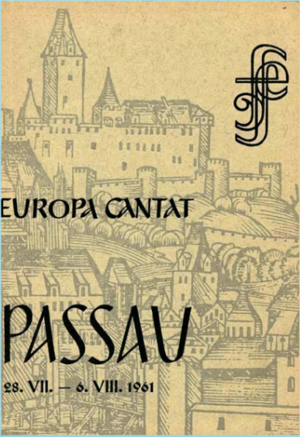 Affiche Europa Cantat Passau.png