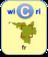 Pour aller sur Wicri/Grande Région (fr)