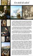 Exposition Stanislas BU 2016-Poster 09-Un siecle de calcul.jpg