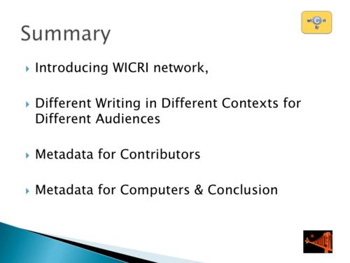 DC 2010 Wicri slide 03.png