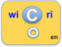 LogoWicriSourceEn.png