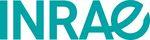 Logo-INRAE.jpg