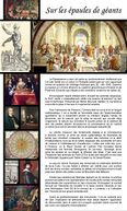 Exposition Stanislas BU 2016-Poster 01-Sur les epaules de geants.jpg