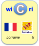 LogoWicriLorraineFrJuillet2011.png