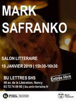 Affiche Mark Safranko 2019.jpg