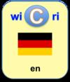 LogoWicriAllemagneJuillet2011En.png