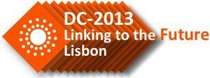 Dc2013-title.jpg