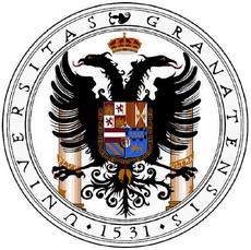 Escudo de la Universidad de Granada.png