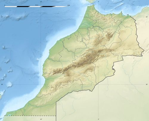 Morocco relief location map.jpg