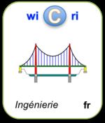 LogoWicriIngenierieFr.png