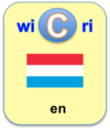 LogoWicriLuxembourgJuillet2011En.png