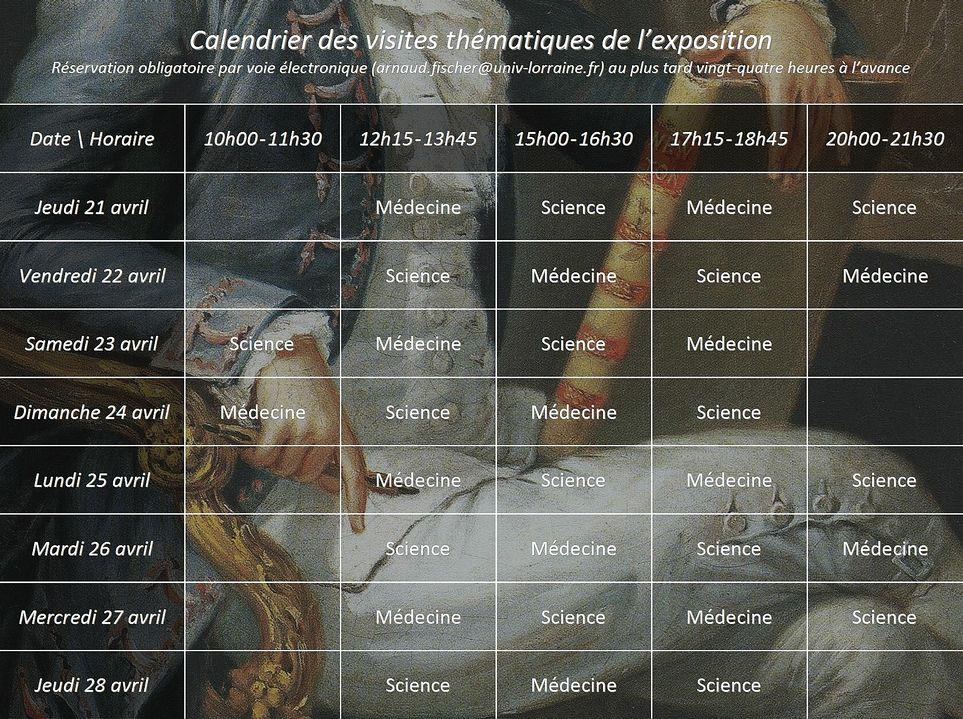 Calendrier des visites exposition 2016.jpg