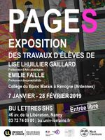 Affiche Pages 2019.jpg