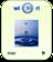 Pour aller sur Wicri/Eau (fr)
