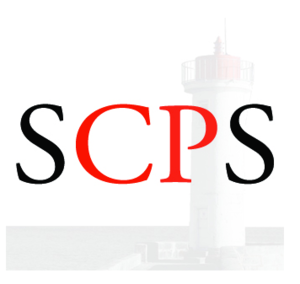 SCPS Logo 1.png