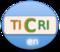 LogoTicrien.png