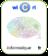 Pour aller sur Wicri/Informatique (fr)