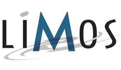 LogoLIMOS.jpg