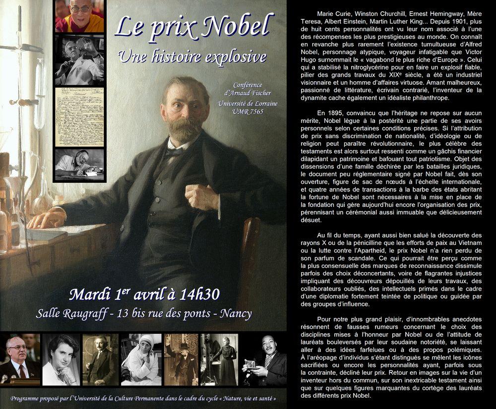 Affiche Histoire du prix Nobel.jpg