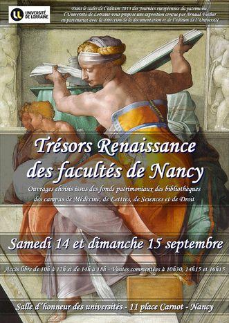 Exposition Stanislas BU 2016-Tresors Renaissance.jpg