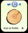 LogoWicriBoisJuillet2011Fr.png