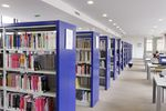 Bibliotheque Sainte-Barbe 2010-06-16 n15.jpg