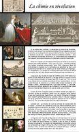 Exposition Stanislas BU 2016-Poster 10-La chimie en revolution.jpg