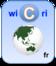 Pour aller sur Wicri/Asie et Océanie (fr)