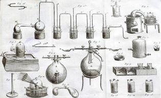 Exposition Stanislas BU 2016-Lavoisier1.jpg