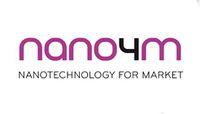 LogoNano4M.jpg