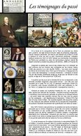 Exposition Stanislas BU 2016-Poster 15-Les temoignages du passe.jpg