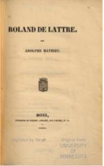 Roland De Lattre Page 0.png