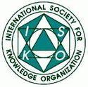 ISKO-int logo.JPG