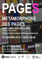 Affiche Atelier Pages 2019.jpg