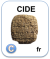 LogoTicriCideAvril2012Fr.png