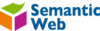 logo d'importation Semantic Web