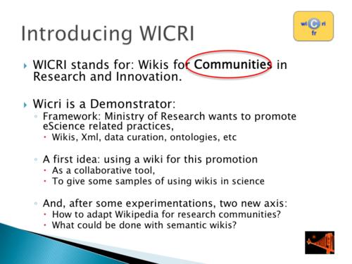 DC 2010 Wicri slide 04.png