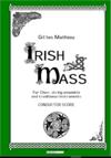 IrishMashPageConductorScore.png