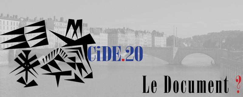 LogoCIDE20V8.jpg