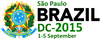 Dc2015-banner.png
